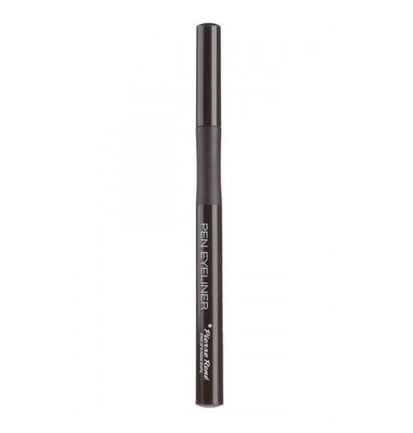 pen eyeliner3_600x630