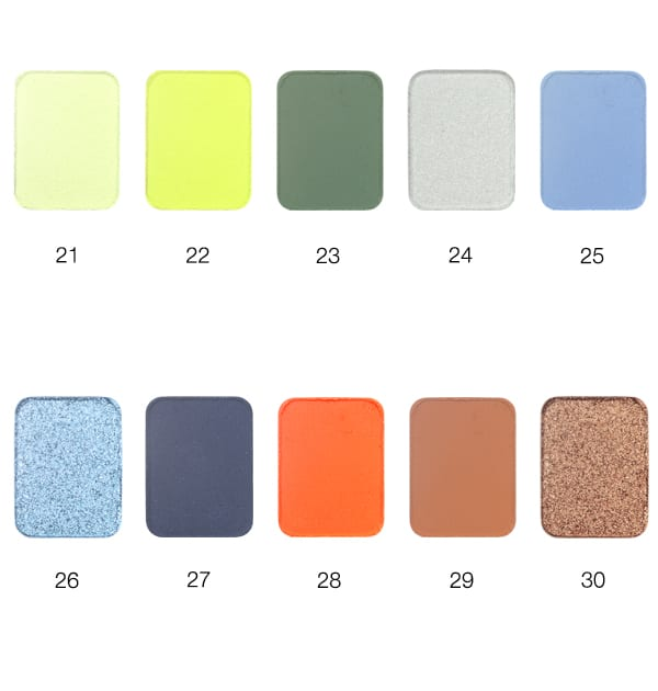 Palette_Match_System_21-30_600x630