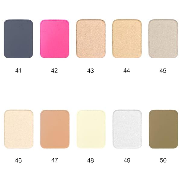 Palette_Match_System_41-50_600x630