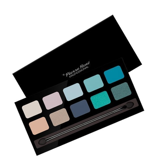 Pierre-Rene-Palette-Match-System-10-Eyeshadows-ures-tok-600×630-up-2